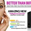 Novuderm Pro Collagen Serum