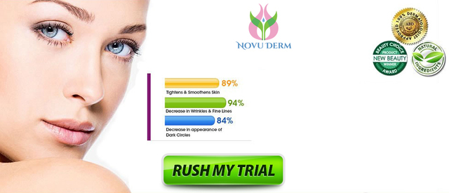 nuvo derm instant lift reviews Novuderm Instant Lift