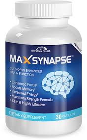 images  http://supplementstip.com/max-synapse/