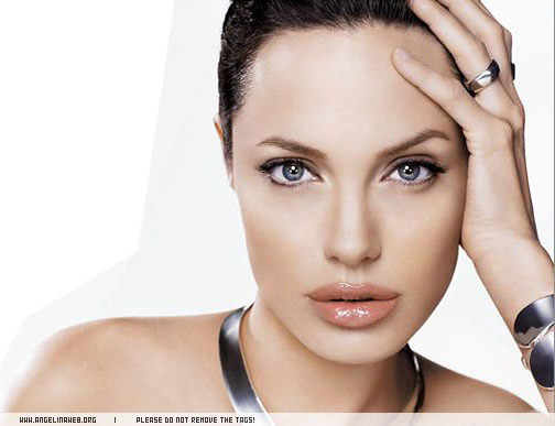 Beautiful-eyes-angelina-jolie-31674165-504-387 Picture Box