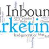 Denver Inbound Marketing - Hive digital
