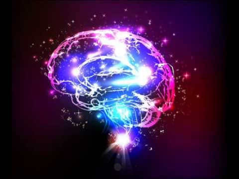 hqdefault Increase You'r Brain Power