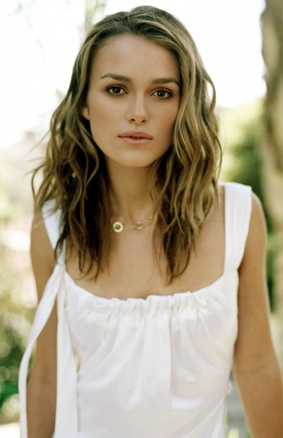 936full-keira-knightley If you have just started to approach