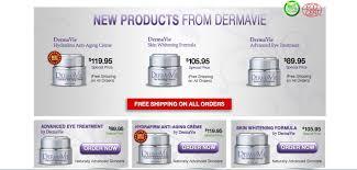 download Dermavie