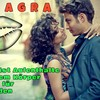 Wie ist Kamagra Tochtergese... - Picture Box