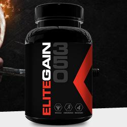 elite gain 350 http://www.revommerce.com/elite-gain-350/
