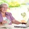 Payday-Loans-In-Retirement1 - Payday Loans Online