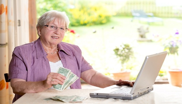 Payday-Loans-In-Retirement1 Payday Loans Online
