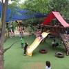 Best Los Feliz Preschools - Camelot Kids