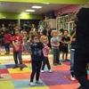 Silver Lake Preschools - Camelot Kids