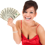 woman-happy - Payday Loans Online