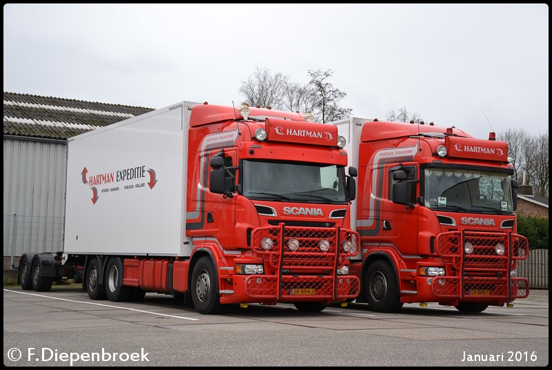 28-BBN-3 Scania R620-BorderMaker - 2016