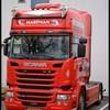 40-BGH-8 Scania R450 Hartma... - 2016