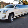 2015 Cadillac escalade limo - Picture Box