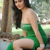 Ankita-Sharma-Latest-Photos... - Picture Box