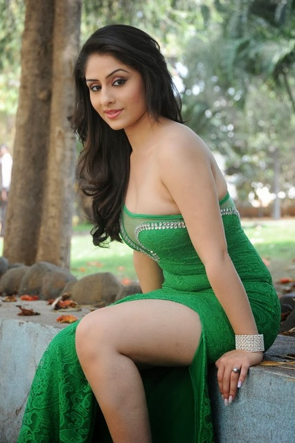 Ankita-Sharma-Latest-Photos-1130 Picture Box