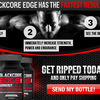 Blackcore-Edge-Results - Blackcore Edge Workout
