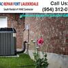AC Repair Fort Lauderdale |... - Picture Box