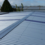 Re Roofing Auckland - PLATINUM ROOFING LTD