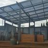 Asbestos Removal Auckland - PLATINUM ROOFING LTD