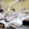 practice1 - Dental Clinic London