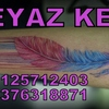 İstanbul Tattoo Stüdyo - İstanbul Tattoo Stüdyo