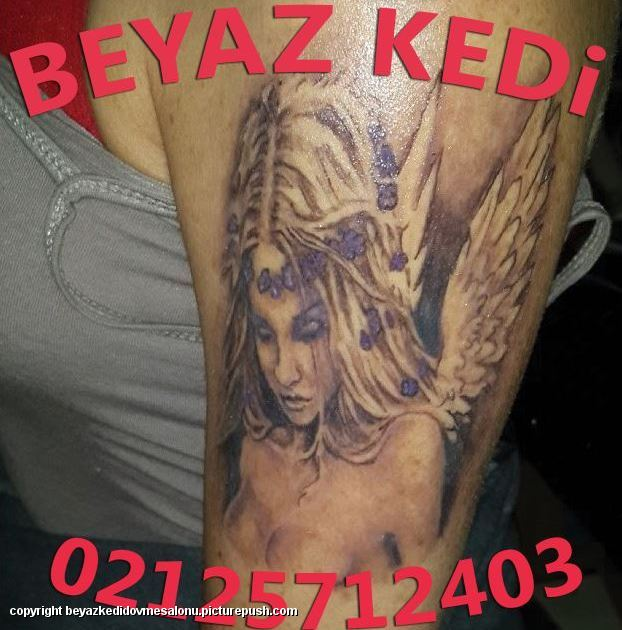Türkiye Tattoo Studio Türkiye Tattoo Studio