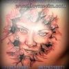 Profesyonel Ressam Tattoo S... - Profesyonel Ressam Tattoo S...