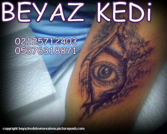 Profesyonel Ressam Tattoo Stüdyoları Profesyonel Ressam Tattoo Stüdyoları