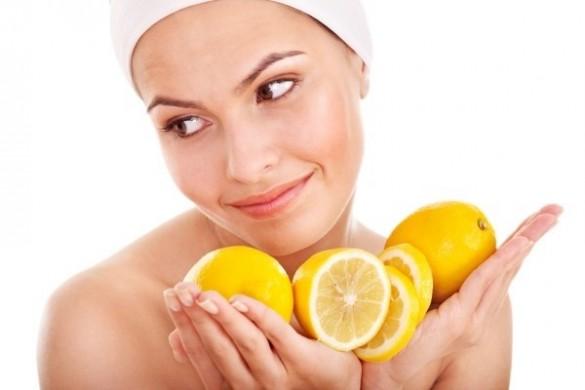 Natural Natual Skin Care At Home Natural Natual Skin Care At Home