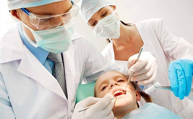 slider3 Dentist Brampton