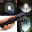 g700-tactical-flashlight-4-... - Countless Advantages Of Getting Bicycle Light Led