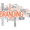 rebranding - Rebranding