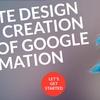 Web Design Los Angeles - Logo Design in Los Angeles