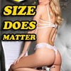 Get Hard Erection With King size Male Enhancement