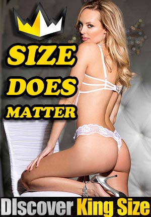 king-size-naturla-male-enhancement-supplement Get Hard Erection With King size Male Enhancement