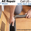 AC Repair Miami | Call Us:-... - Picture Box