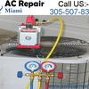 AC Repair Miami | Call Us:-... - Picture Box