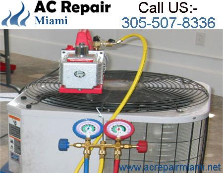 AC Repair Miami | Call Us:- 305-507-8336 Picture Box