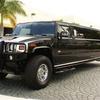 Orlando-Limo-Rental - Hummer Limousines Fl