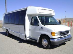party-bus-orlando-florida BusRental Fleet for rent