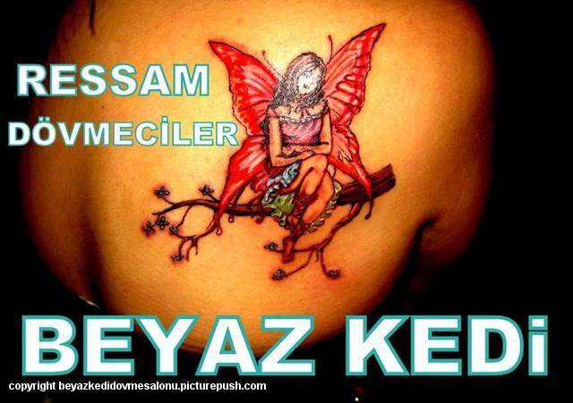 En Başarılı İstanbul Dövmeci En Başarılı İstanbul Dövmeci