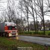 20160202 143500-TF - Ingezonden foto's 2016