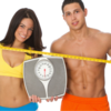 Work To Lose Weight? - Picture Box