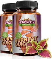 Forskolin-Belly-Buster Picture Box