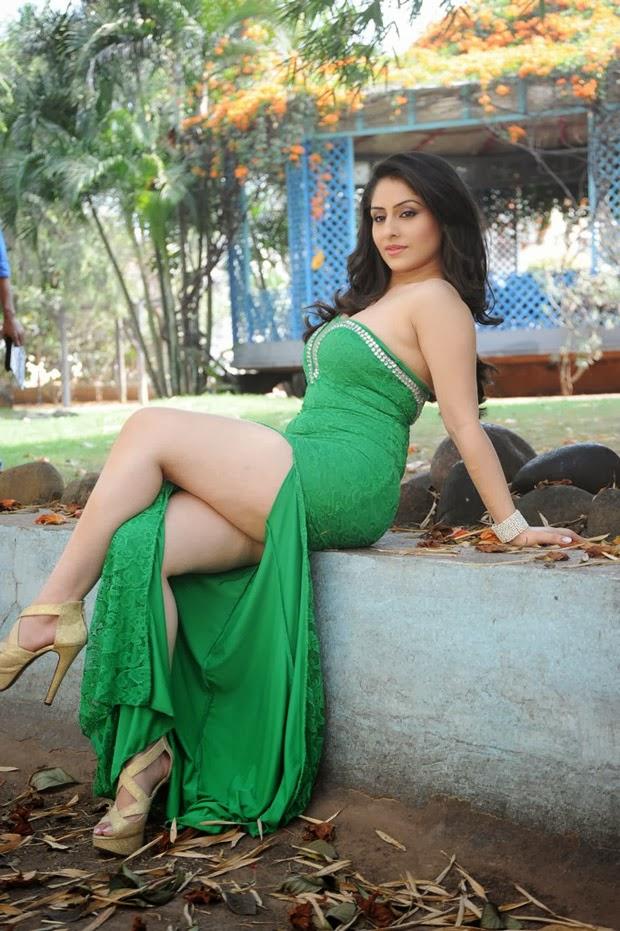 Kerala beauty girl sex photos, lesbian grannie porn