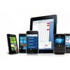 Mobile App Development - Devlistings
