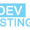 Android Development - Devlistings