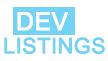 Android Development Devlistings