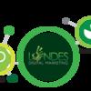 Inbound marketing Denver - Hive digital
